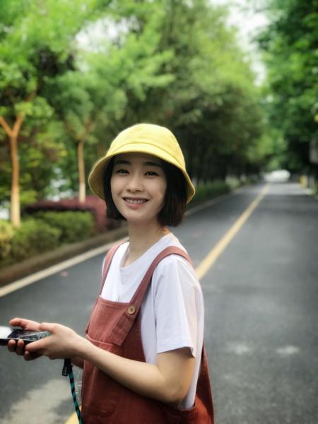 刘雅瑟新剧变身厨娘 用爱烹饪美食