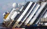 盘点历史上的沉船事故