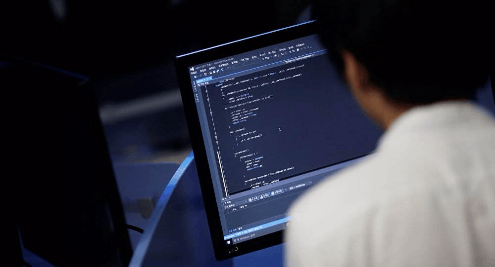 更多 WannaCry与朝鲜黑客组织关联的证据被发现