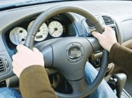 春季安全行车,你要知道的10大安全注意事项