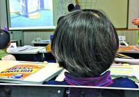 6岁半女儿寒假上培训班 夫妻年入50万忧教育支出