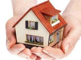 解决房地产和实体经济失衡 发改委开出药方