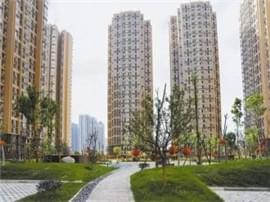 上海推第六批经适房 2017年底定房源房价