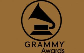 格莱美奖评审陈震:希望更多中国音乐人走上世界舞台