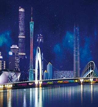 广州公房以市场价卖住房困难户可先买