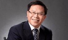 邓志东 清华大学教授