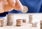 8月新增信贷料超9000亿元