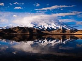不到400元!成都坐火车到新疆 沿途风景超惊艳!