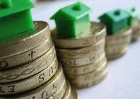 """上市房企""""几无存粮"""" 靠卖两套房撑起今年收入"""