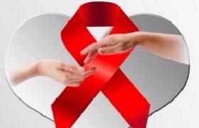 有过性危险行为就会感染HIV吗?