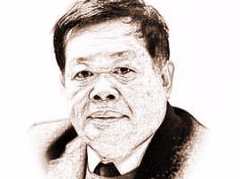 曹德旺们回来了 中国减税有哪些值得期待的地方?