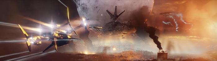 《命运2》主机公测开放预载 7月19日测试开启