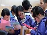宁波教育考试院:高校自主招生陆续启动报名
