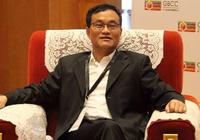 黄连金:不要迷信有名气的投资机构