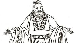 温州历史文化名人都认识吗