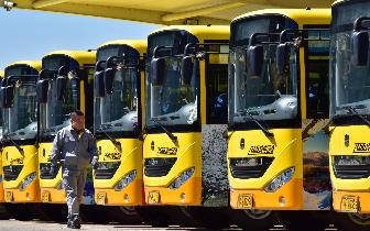 购置补贴渐退 交通部统筹资金继续支持新能源公交