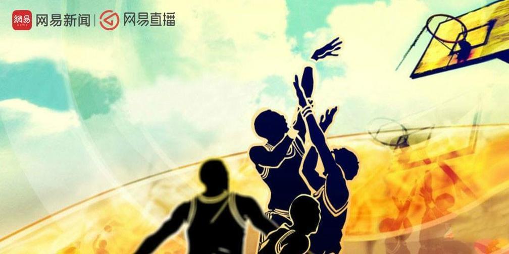 """消防支队""""以篮球之名兴浴火之军""""开战"""