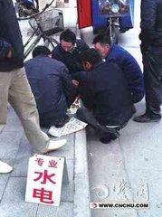 月薪6000难招人 荆州外派劳务市场面临供给侧改革