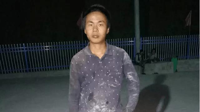 武汉砍人嫌犯母亲:没管好儿子 对不起