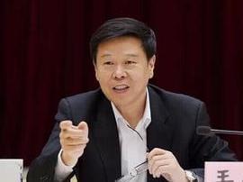 王军:支持实体经济发展是税制改革的基本取向
