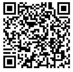 网易房产张家口/承德/廊坊站可以爆料投稿了!