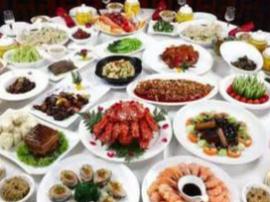 春节消费警示:订年夜饭不要被花哨菜名迷惑