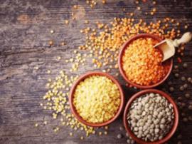 运城市在省粮食行业职业技能大赛中获佳绩
