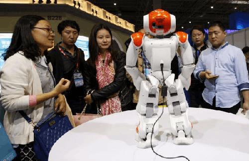 小i机器人与苹果纠缠不清 官司打到中国最高法院