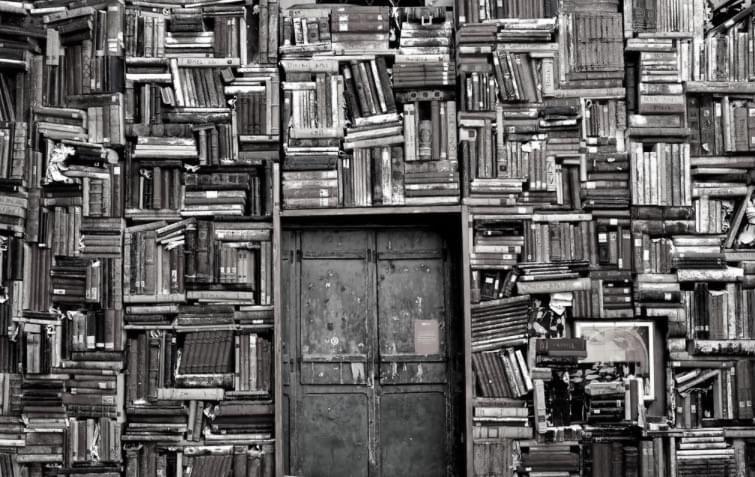并非人人都能成咪蒙,书生做文字创业能值多少钱