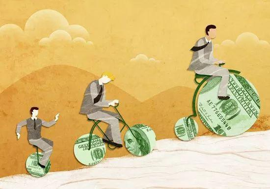 数字货币基金灰色潜行:你看到下一轮牛市时已经晚了