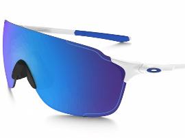 大有作为 欧克利2017全新系列运动眼镜
