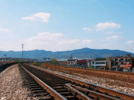 深茂铁路深圳至江门段将修建 隧道跨越珠江口