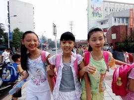 市教委发布暑假通知 初三也不能组织学生补课