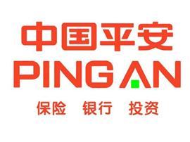 """""""平安好车主""""成汽车后市场领域唯一获双5A评级APP"""