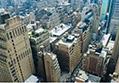 报告称住房租赁市场3月升温 迎来全年首个小高峰