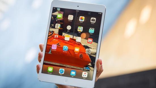 苹果再添愁事:iPad也被指性能降低 诉讼增加到17起