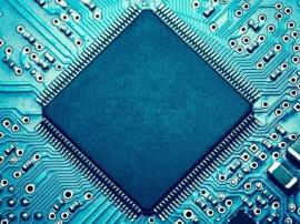 中国芯拒绝玻璃心!国产CPU真让Intel吓到了...
