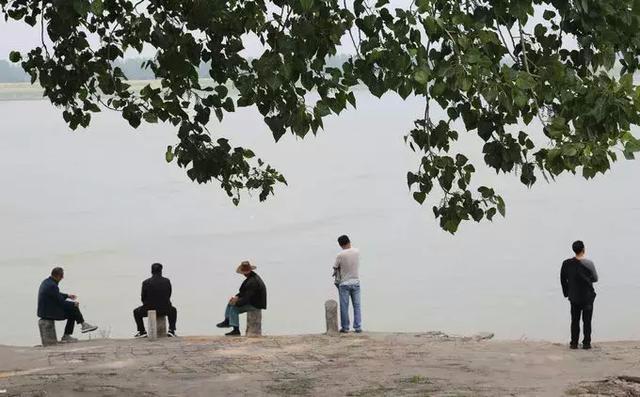 共护母亲河 公安县将长江大保护进行到底!