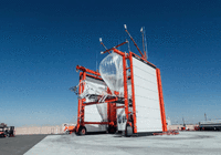 Alphabet高空气球为波多黎提供有限网络服务