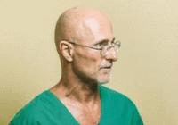 世界第一例人类头部移植手术成功实施,地点在中