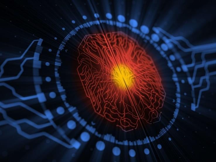 分析称99%的公司在接触AI 谁能跑赢谷歌、微软们