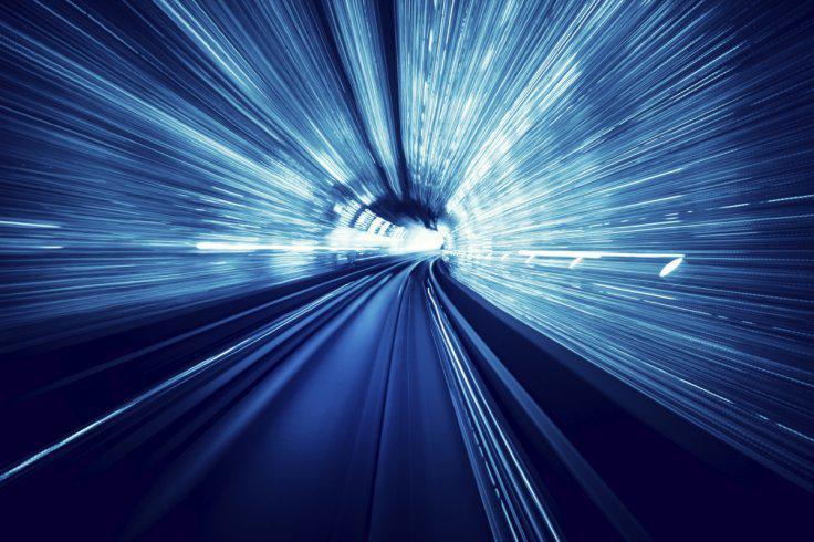 新突破:借助量子隧穿效应或能变地球废热为电能!