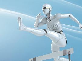 """加拿大将人工智能列入""""新经济""""六大支柱"""
