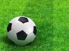 吉林省3支球队 止步足协杯第三轮