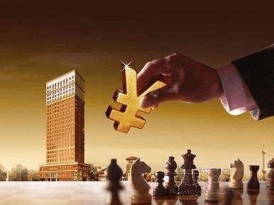 业主和买家不断博弈 广州二手房交投有起色