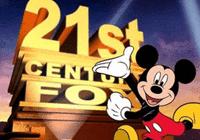 迪士尼以524亿美元收购21世纪福克斯