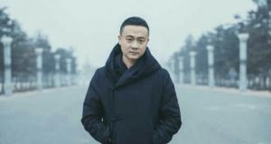 """李晓语:改变推动""""小火车""""前行"""