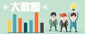 长春楼市周报07.04-07.10 住宅供应面积下降
