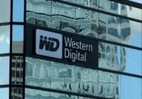 西部数据CEO会见日本官员:解决与东芝的争端