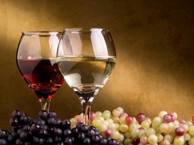 自酿葡萄酒竟能爆炸 这几条安全提示要牢记